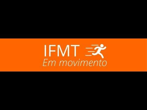 IFMT em Movimento