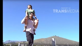Video NGOPI DARA - Richard Kyle Gendong Jedar Keliling Komplek Cape Town Stadium (29/9/18) Part 3 MP3, 3GP, MP4, WEBM, AVI, FLV Maret 2019