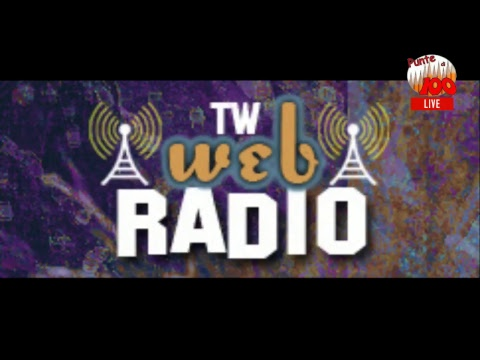 TW Web Radio LIVE - WWE Monday Night Raw Post-Show 20/03/2018