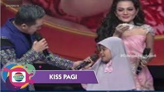 Video Miennan Yunos Ditolak Anak Jamila Putri? - Kiss Pagi MP3, 3GP, MP4, WEBM, AVI, FLV November 2018