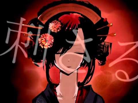 【重音テト】吉原ラメント【オリジナル】/【KASANE TETO】Yoshiwara Rament【original】