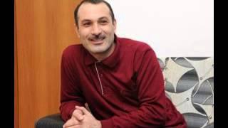 Firuz Səxavət-Səyyad Aydinoglu-Segah