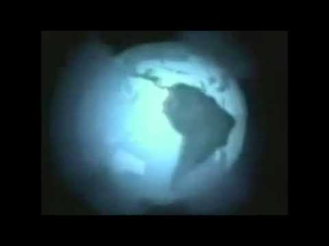 Near Death Experience (NDE) Research And Documentary 1 of 6