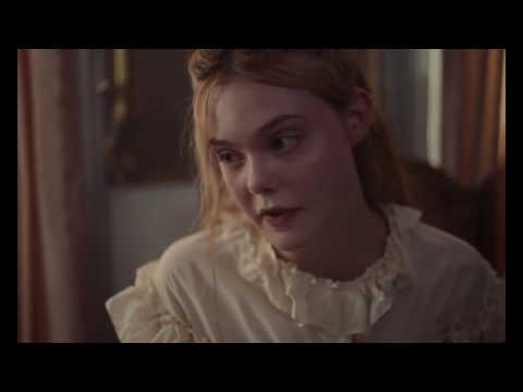 THE BEGUILED Official Trailer #2 2017 Colin Farrell, Nicole Kidman Thriller Movie HD