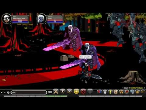 aqw private server - Join me with my new private server! Hamachi: AshQuestWorldsNew 1 - 10 Password : 123.
