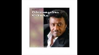 Alemayehu Eshete - Filklika