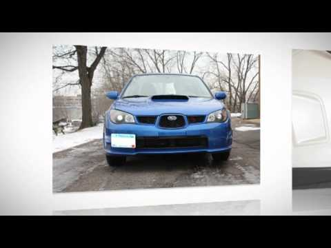 GrimmSpeed� License Plate Relocation Kit Intro