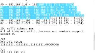 Guy Reams   CSIS 202 Network Fundamentals 10152012