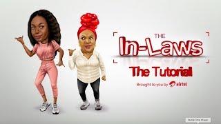 Nonton The Inlaws   Tutorial Film Subtitle Indonesia Streaming Movie Download