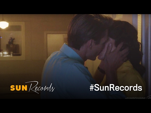 Sun Records (Extended Preview)