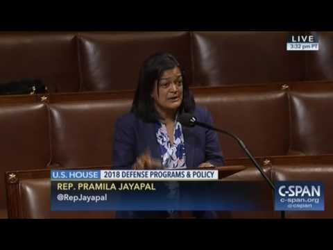 Urging a No Vote on the Franks Amendment