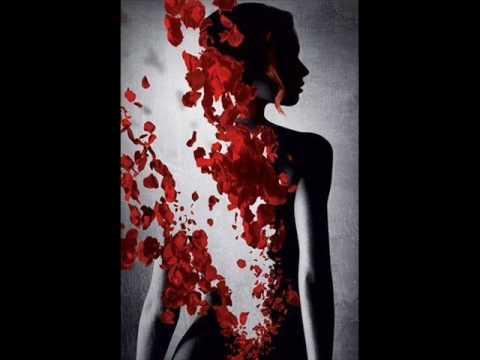 , title : 'Adriano Celentano - Una Rosa Pericolosa'