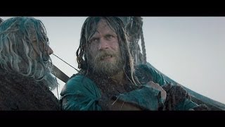 Nonton Northmen   A Viking Saga   International Teaser Trailer Film Subtitle Indonesia Streaming Movie Download