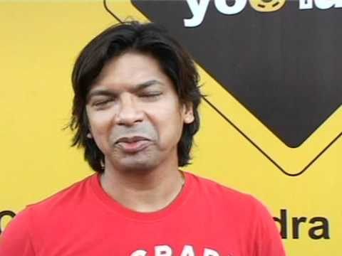 Dino Morea Promotes Safe Driving With Mumbai Police – Latest Celebrity news