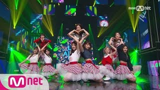 - KPOP Chart Show M COUNTDOWN  EP.521 - DIA - Will you go out with me▶Watch more video clips:http://bit.ly/MCOUNTDOWN-KPOP2017▶Enjoy Live stream & Live chats with global fans from:http://mwave.me/en/kpop-videos/onair.m[Kor Ver.]이리와봐 에이드♡ '#다이아' 양손 들며 쿵쿵쿵! 상큼 발랄한 고백송 '나랑 사귈래' 무대!----------------------------------------------------------------------------M COUNTDOWN is the World No.1 KPOP Chart Show, which is broadcast in 13 countries.Live broadcast every Thursday at 6 p.m. KST.(매주 목요일 저녁 6시 엠넷 생방송)▶Subscribe Now! - Mnet K-POP: http://bit.ly/Subscribe-Mnet-KPOPFacebook: http://www.facebook.com/mcountdownTwitter: https://twitter.com/MnetMCOUNTDOWN________________________________________________Mnet(Music Network) is an official KPOP music television in South Korea owned by CJ Group.ⓒCJ E&M. Corp ALL RIGHTS RESERVED
