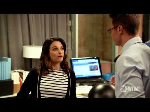 House of Lies Season 2: Episode 10 Clip - Take What's Yours