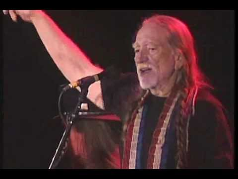 Tekst piosenki Willie Nelson - Jambalaya (On the Bayou) po polsku
