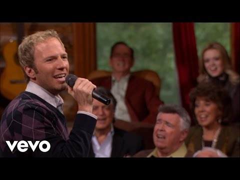 Bill & Gloria Gaither – Thanks [Live] ft. Marshall Hall
