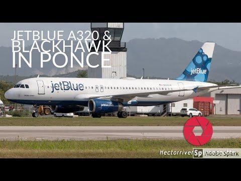 #airplanes #Planespotting #Spotting  Video...