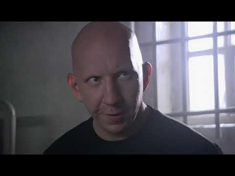 Сериал Побег — Pobeg (2010-2011) 1 СЕЗОН 1 серия (видео)