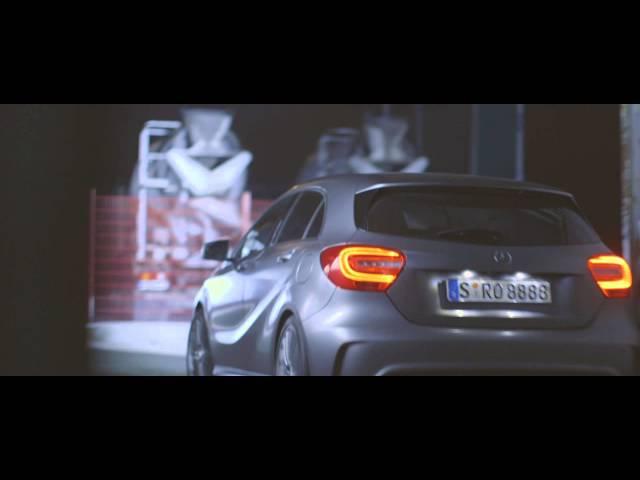 Petronas Motorsport