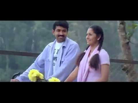 Pandavar Bhoomi   Thola Thola HD Quality  Tamil Videos songs 720p