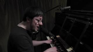 Higher (Live) - Nathan O'Regan