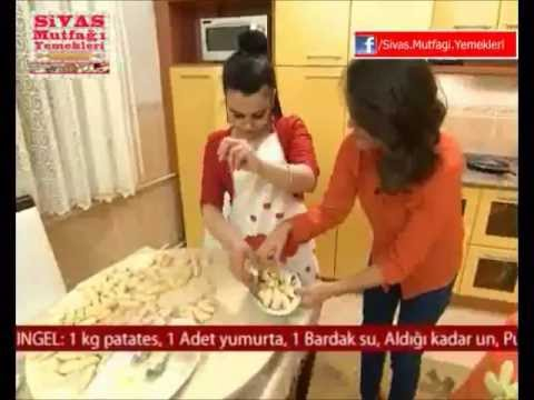 Yemek Videoları