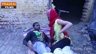 Video ## Comedy Videos Films - Bollywood Comedy || Whatsapp Funny Video MP3, 3GP, MP4, WEBM, AVI, FLV Desember 2017