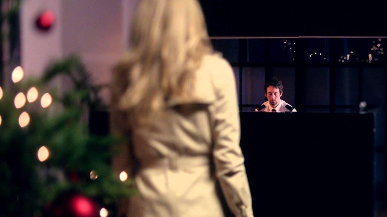 """(Be)sinnlicher Nikolaustag mit sexy """"Secret Santa"""" und ORION-Rabattaktion"""