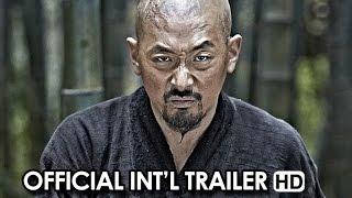 Nonton Kundo Official International Trailer 1  2014  Hd Film Subtitle Indonesia Streaming Movie Download