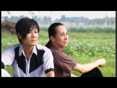 nhạc trữ tình hay - Buồn tả tơi - Quách Sĩ Phú ft Ngô Quốc Linh
