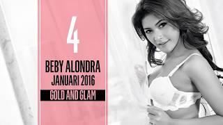 5 Model Rubrik In My Room Majalah POPULAR 2016 Paling PANAS Ma...