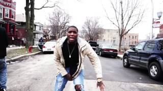 """Check out iAmDLOW's new music video for """"All Day"""" http://smarturl.it/AllDayMusicVideo DLOW's """"BE YOURSELF"""" is a reality rap song that he created to inspire and motivate youth around the world to do just as the title says, and #BeYourself (be themselves). DLOW's mission behind creating this song was to give the world more awareness of his life's story, and provide proof that it you stay TRUE to YOURSELF you can accomplish ANYTHING you set your mind to, despite a rough beginning or up bringing. http://www.Instagram.com/_IamDLOWhttp://www.Twitter.com/_IamDLOWhttp://www.Facebook.com/IamDLOW1"""