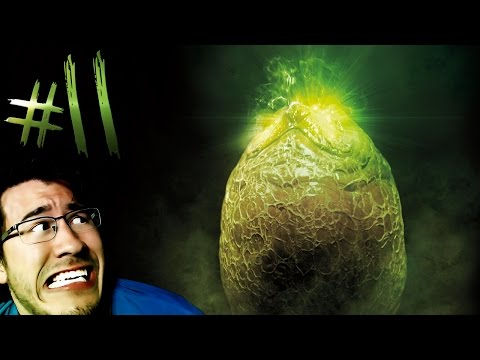 Back - I TOTALLY CALLED IT!! ...and now I wish I didn't... More Scary Games ▻ https://www.youtube.com/playlist?list=PL3tRBEVW0hiBSFOFhTC5wt75P2BES0rAo Outlast ...