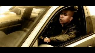Rohff - Tdsi [Official Music Video]