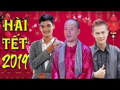 Hài 2019 Cười Tét Ruột - Long Đẹp Trai, Huỳnh Phương FAPtv, Mạc Văn Khoa - Hài Hay Mới Nhất 2019 - Thời lượng: 1 giờ, 10 phút.
