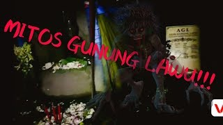 Video Expedisi 1 - Mitos Gunung Lawu MP3, 3GP, MP4, WEBM, AVI, FLV April 2019