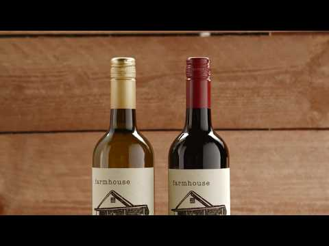 Cline Family Cellars: farmhouse wines