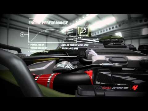 preview-Forza-4-\'Warthog-Autovista\'-Trailer-(GameZoneOnline)