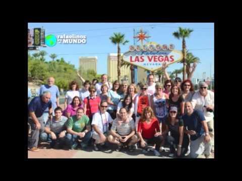 Las Vegas USA – pte 2