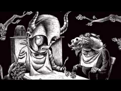 Okkervil River - Get Big lyrics