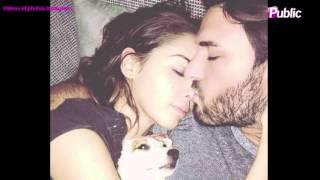 Video Exclu Vidéo : Thomas Vergara : Il embrasse une autre que Nabilla ! MP3, 3GP, MP4, WEBM, AVI, FLV Agustus 2017