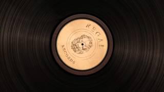 Chelou - The Quiet Video