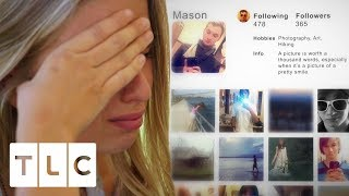 Parents Create Fake Profile To Catch Out Their Teenage Daughter | I Catfished My Kid