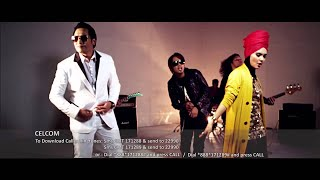 Video Rafidah Ibrahim feat. Dato' AC Mizal & Stellar Band - Apo Kono Eh Jang 2012 (OFFICIAL MUSIC VIDEO) MP3, 3GP, MP4, WEBM, AVI, FLV November 2018