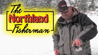 """The Northland Fisherman"" Episode 22"