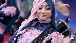 Video Syair Padang bulan (Cantik Merdu)  -  Qosidah Qasima Magelang HD MP3, 3GP, MP4, WEBM, AVI, FLV Januari 2019