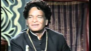Tufail Niazi- Way Majhi Walya.vob