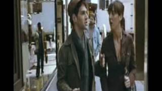 New York  I Love You   Trailer Espa  Ol